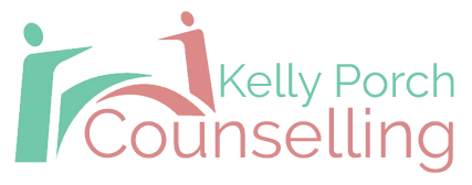 Kelly Porch Counsellor